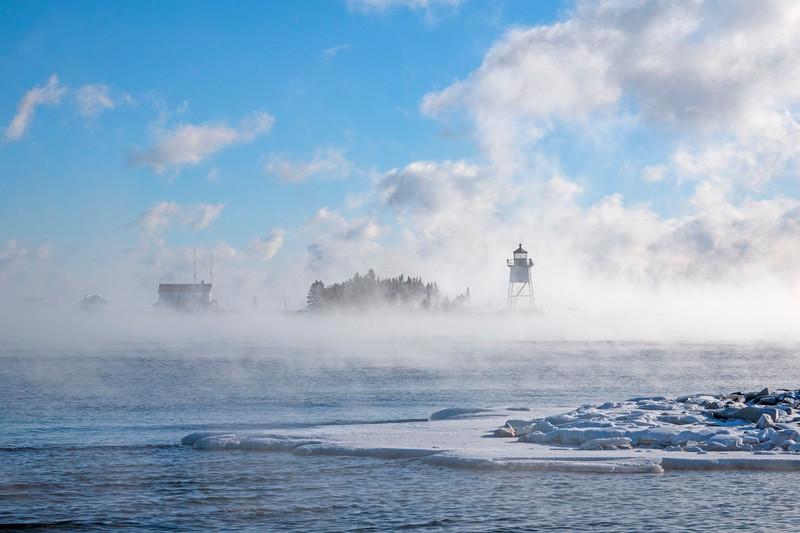 Sea Smoke 005