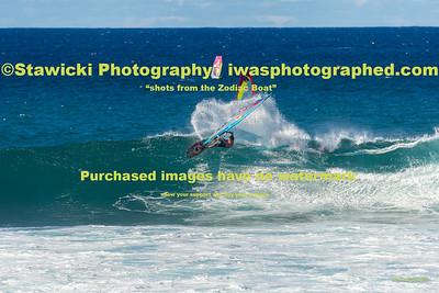 Ho'okipa Beach 11-14-19-9836