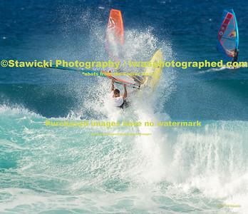 Ho'okipa Beach 11-14-19-0409