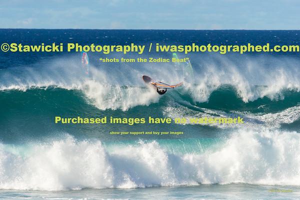 Ho'okipa Beach 11-14-19-0487