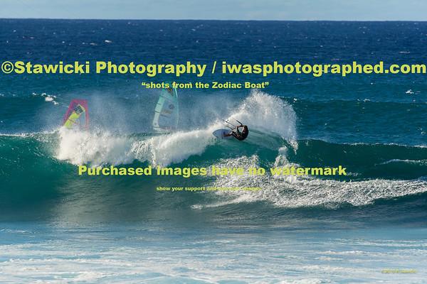 Ho'okipa Beach 11-14-19-0471
