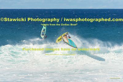 Ho'okipa Beach 11-14-19-9990