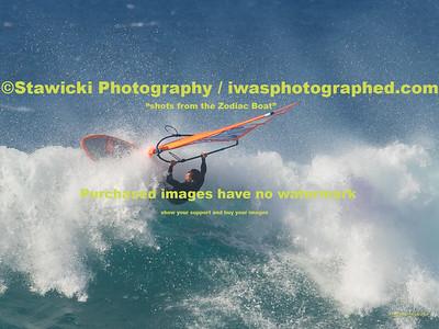 Ho'okipa Beach 11-14-19-9893-2