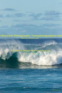 Ho'okipa Beach 11-14-19-0597