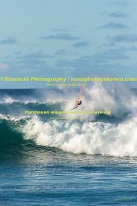 Ho'okipa Beach 11-14-19-0610