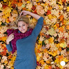 "Making the most of Fall - my favorite favorite season!  More photos can be found <a href =""http://sunita.smugmug.com/Portraits/Portrait-project/N/10134120_pTMWr#696689224_GsySU"">here</a>"