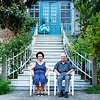 09-21-09<br /> <br /> Returned from Greece late last week - still processing photos from my trip. Didn't have much time to travel, so it was mostly portraits...<br /> <br /> The couple in the photo above live right next door to my husband's family - they have a large property and a beautiful neo-classic house but it has been deemed 'historical' and hence by Greek laws they are not allowed to develop or rebuild it. <br /> <br /> They have been married for over 55 years and still seem very much in love :-)