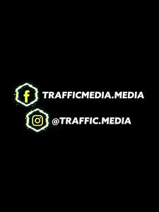 traffic ipad