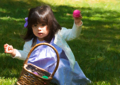 easter_2012_ab31