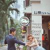 Photo-shoot-Singapore