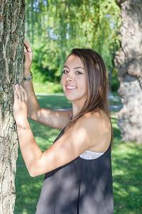 dp   Lily's Senior Photographs IMG_3626