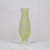 Daffodil Glass Vase Collection - Bud Vase