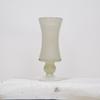Daffodil Glass Vase Collection - Cylinder Vase