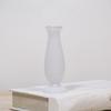Cloud Glass Vase Collection - Bud Vase