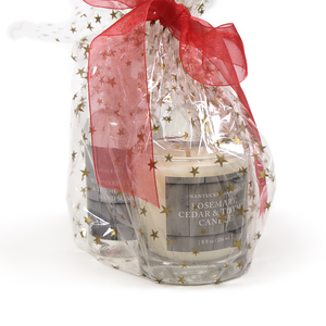 Gift Baskets and Sets - Resized for Web