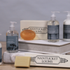 Soaps and Lotions Main Image