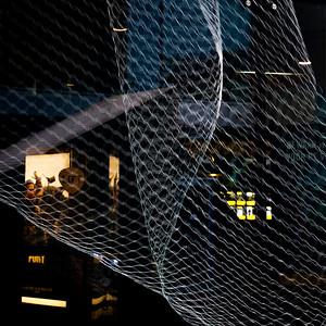 Rotterdam 2014