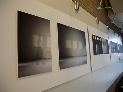 Foto-expositie Inter-Limburg