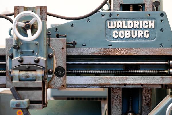 waldrich