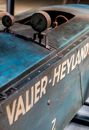 valier-heylandt