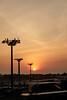Changi Sunrise