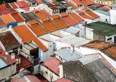 Jalan Besar Rooftops