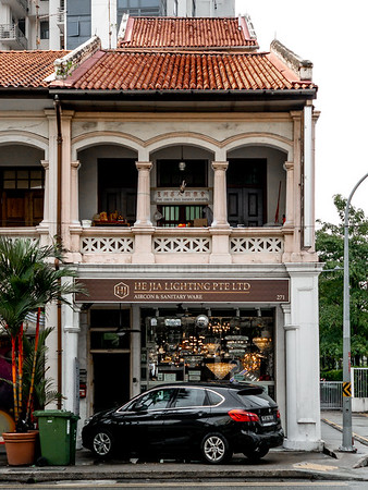 Shopfront 2