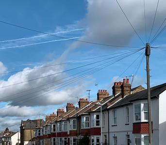 Watford Wires