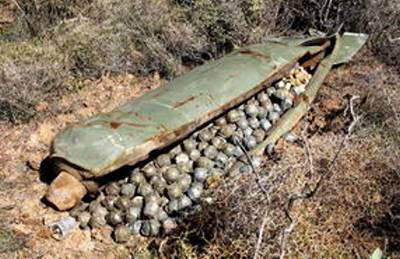 CLUSTER BOMBS/PHOSPEROUS BOMS/ LANDMINES VAR BRUKT I SRILANKA KRIGEN MOT TAMILER! HJELP 120 MLLION TAMILER FÅR JUSTIS OG FRIHET OG REHABLITERING I SRILNKA! -- by SHAN NALLIAH