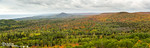 Carlton Peak Highlands