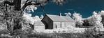 McDougall Barn
