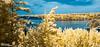 Lake Kabetogama IR