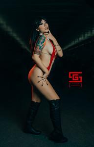 Graceandshinephotography.com