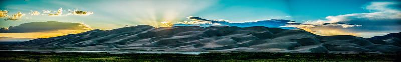 dunes Panorama3