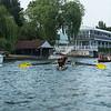 Henley Royal Regatta;