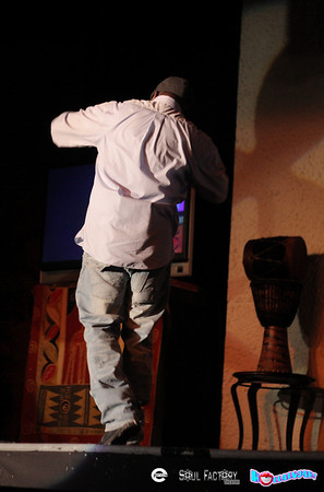 Hollalujah_June2011_stage