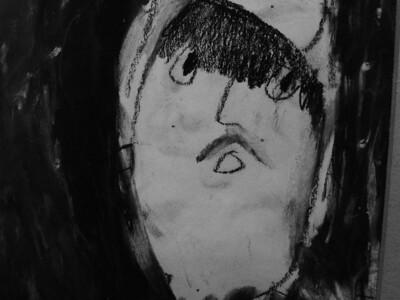 VAhl skole har  blitt stengt pga muggsopp, men mye tilsier at  ledelsen både på skolen og i utdanningsbygg har vist om problemet i mange år uten å gjøre noe emd det. Noen sier det er fordi skolene på indre øst ikke har noen sterk røst bla foreldrene som sier ifra og protesterer! Kan det være slik at skolene på indre øst ikke blir like godt ivaretatt fordi foreldrene ikke snakker godt nok norsk og ikke er  like gode til å delta? -- by Knut Bry