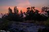 Northshore Sundown
