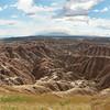 Badlands Panorama-1