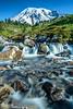 Edith Creek II