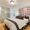 3070 23rd Ave--22
