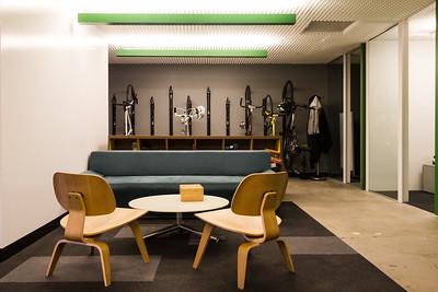 Interior Portfolio-5496
