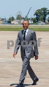 USPresident-2