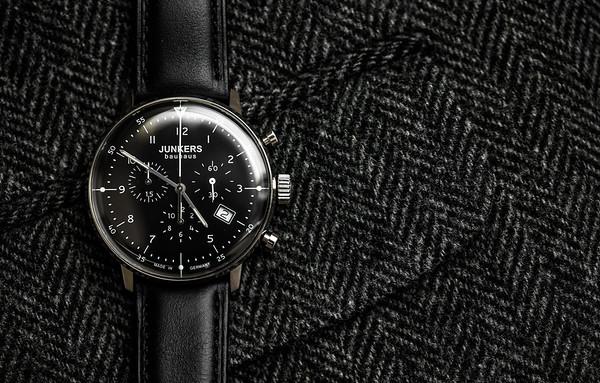 Junkers_Bauhaus_Chronograph