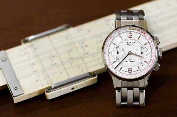 Strela_Chronograph_1254