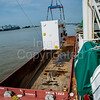 Ship to Barge Transfer