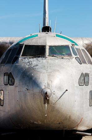 C-123