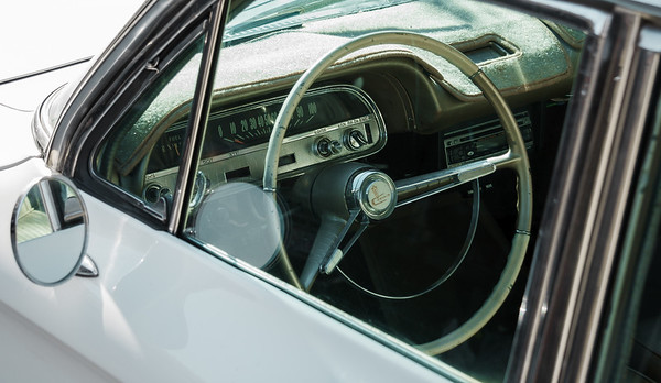 corvair_cockpit