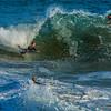 Air board Wave boarder