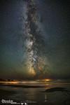 Pacific Starlight